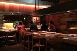 高くない!美味し過ぎる!!大満足の焼き肉屋さん in Tokyo ※追加予定