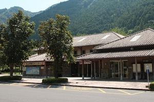 道の駅-和歌山/三重/奈良-1day
