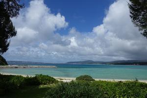 のんびりまったり沖縄旅行🌴🌴