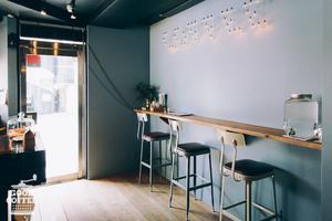 【50選】「インスタ映え」バッチリ!新宿駅周辺のカフェ・喫茶店を完全網羅!