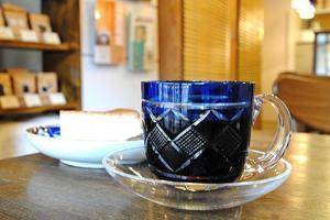 東京リバーイーストのお気に入りカフェ5選