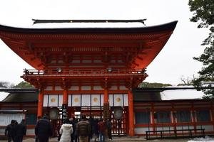【京都】下鴨神社周辺をおでかけ🏃