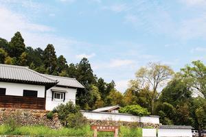 埼玉が誇る、和と北欧のダブルで楽しめる美しい景観お出かけプラン!