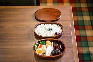 美味しいランチとショッピング♪東京駅〜銀座界隈を歩いてまわる