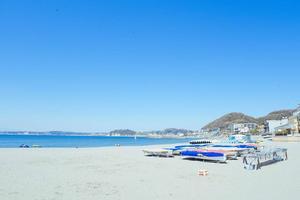 【葉山1DAYとりっぷ】いつも定番どころはおさえながら旅する人へ。