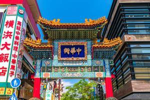 中国『春節』と『美食』を満喫する旅。