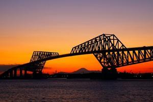 そうだ、夜景を見よう。東京湾を一望できる穴場スポットの提案◎