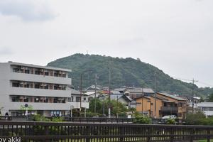 東京から日帰りでゆっくりと自然散策を楽しもう 弘法山〜鶴巻温泉 ハイキング&日帰り温泉