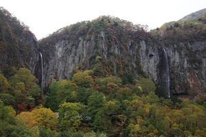 信州須坂、秋のおでかけプラン