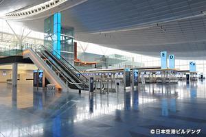 東京から「淡路島」を楽しむ1泊2日ツアー(1日目)