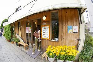 鎌倉駅周辺でたっぷり楽しめる満喫コース