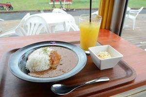 Best lunch spots & cafe in Kyoto Miyama - vol.1