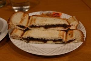 【王様のブランチ】伊勢神宮観光特急で行くお参り&美食の旅