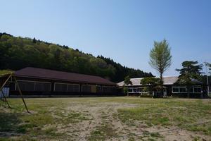日本で最も美しい村!栃木県那珂川町 里山の資源を満喫する休日旅。
