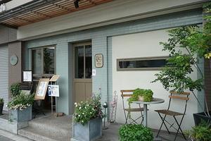 下鴨神社のお参り帰りにおすすめ!ほっこり気分に浸れる美味しいお店
