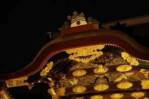 暑さに負けない!真夏の京都ぶらり旅♪