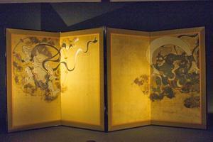 地味めなスポット多め!文化系女子の京都一人旅