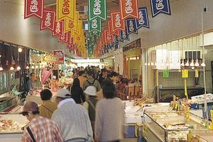 ✅【静岡】食と伝統満喫旅😇