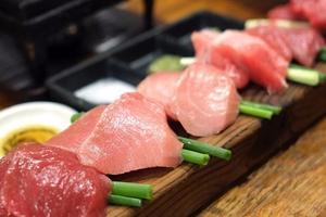 【更新中】海鮮好き必見!都内で美味しいお魚が食べられる最強コスパ居酒屋🐟