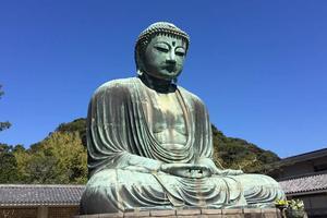心とお腹を満たす旅🧡湘南 鎌倉 行っておきたいマストスポットと穴場スポットでフル充電❣️