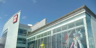 本当に無料でいいんですか!静岡、感動の工場見学旅。