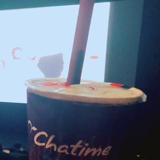 Chatime 銀座店