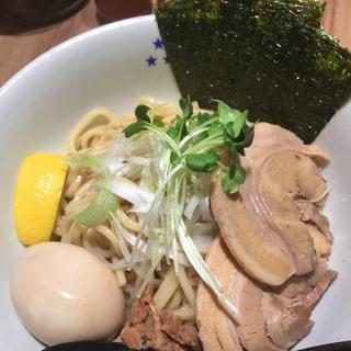 みつ星製麺所 三宮店