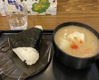 ありんこ JR札幌店