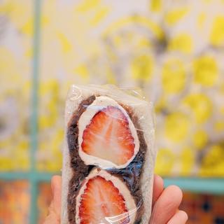 Fruits BOX 代官山