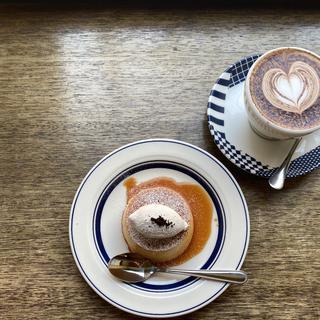 コーヒーハウス ニシヤ (COFFEEHOUSE NISHIYA)