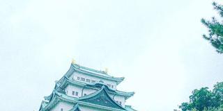 名古屋日帰り旅!!