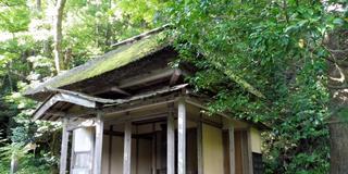 『炎上供養』の国上寺と新潟県ゆかりの人物を巡る歴史たび