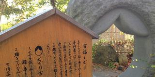 三年坂周辺を歩く by京都市未来まちづくり100人委員会