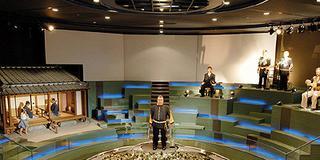 【大河ドラマ「西郷どん」】でも話題!明治維新の中心、薩摩藩の秘密を知りたい!