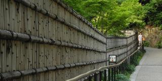 歴史的建物が点在!徳川園とその周辺を散策する旅