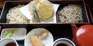 古き良き伝統を小川町で体験しよう!