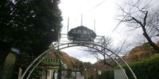 戦国時代・大阪の陣よ、再び。玉手山公園山頂から眺める歴史と河内ワイン