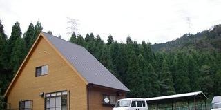 魚だけじゃない!福井県敦賀の自然豊かな農園カフェで癒されよう!