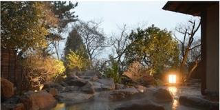 車がなくても大丈夫!都心から1時間で名湯鶴巻温泉&ハイキングを楽しむ