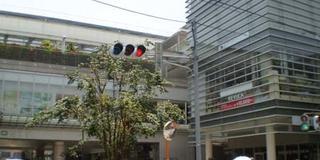 成城学園前駅徒歩3分圏内で「成城」ブランドを満喫する