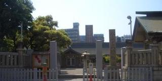 くいだおれのまち大阪で笑う門には福来る「大阪七福神」をめぐりまひょ!