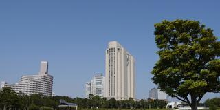 【東京都】お台場ガンダムの歴史?