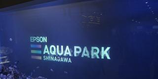 【東京都】上野周辺で御朱印もらいまくりからの品川