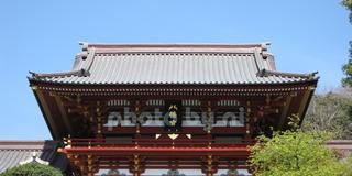 【神奈川県】はじめての鎌倉・江の島