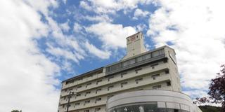 アウトレットモールとビアパーク。ドライブで楽しむ神戸北