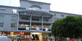 熊本女子が案内する熊本地震の「いま」と熊本の「魅力」を体感するバスツアーを開催したい!!