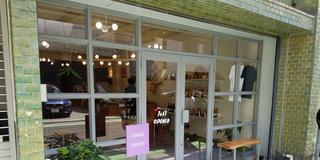【福岡】コーヒー飲んでゆったり〜♪福岡で美味しいコーヒーが飲めるスポット!