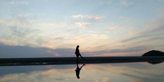 1泊2日香川県、癒し旅行のご提案★