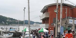 【王様のブランチ】秋の鎌倉&葉山日帰りの旅