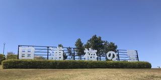 【横須賀】午後から散歩プラン